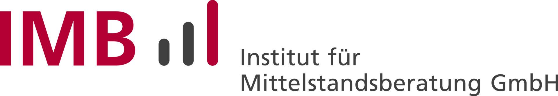 IMB Institut für Mittelstandsberatung GmbH
