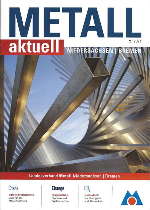 fachzeitschrift-metall-aktuell